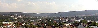 lohr-webcam-30-08-2019-16:30