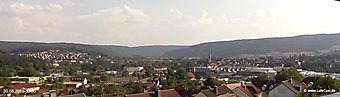 lohr-webcam-30-08-2019-16:50