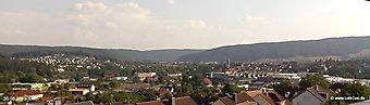 lohr-webcam-30-08-2019-17:10
