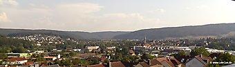 lohr-webcam-30-08-2019-17:30