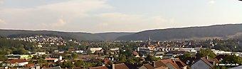 lohr-webcam-30-08-2019-18:00