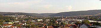 lohr-webcam-30-08-2019-18:30