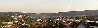 lohr-webcam-30-08-2019-18:50