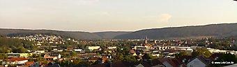 lohr-webcam-30-08-2019-19:00