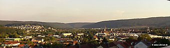 lohr-webcam-30-08-2019-19:10