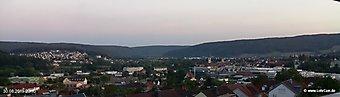 lohr-webcam-30-08-2019-20:10