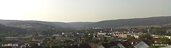 lohr-webcam-31-08-2019-08:50