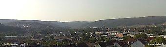 lohr-webcam-31-08-2019-09:00