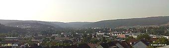 lohr-webcam-31-08-2019-09:20