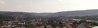 lohr-webcam-31-08-2019-14:30