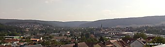 lohr-webcam-31-08-2019-15:00