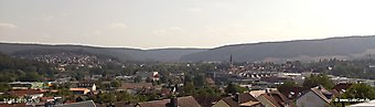 lohr-webcam-31-08-2019-15:10