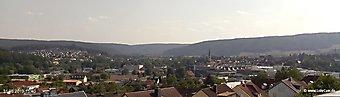 lohr-webcam-31-08-2019-15:40