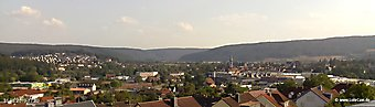 lohr-webcam-31-08-2019-17:20
