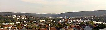 lohr-webcam-31-08-2019-18:30