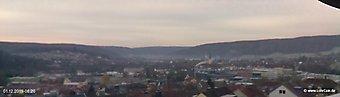 lohr-webcam-01-12-2019-08:20