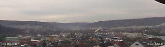 lohr-webcam-01-12-2019-09:30