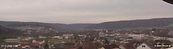 lohr-webcam-01-12-2019-11:50