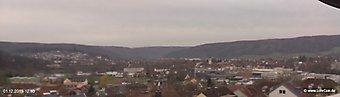 lohr-webcam-01-12-2019-12:10