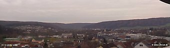 lohr-webcam-01-12-2019-14:50