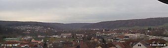 lohr-webcam-01-12-2019-15:40