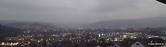 lohr-webcam-03-12-2019-16:40