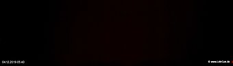 lohr-webcam-04-12-2019-05:40