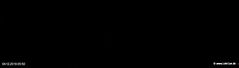lohr-webcam-04-12-2019-05:50