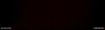 lohr-webcam-04-12-2019-07:00