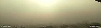 lohr-webcam-04-12-2019-11:00