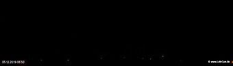 lohr-webcam-05-12-2019-06:50