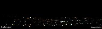 lohr-webcam-08-12-2019-02:50