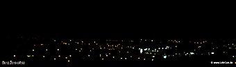 lohr-webcam-08-12-2019-04:50