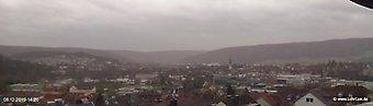 lohr-webcam-08-12-2019-14:20