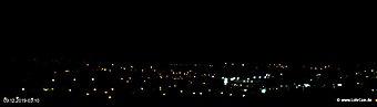 lohr-webcam-09-12-2019-03:10