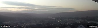 lohr-webcam-10-12-2019-08:00