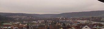 lohr-webcam-11-12-2019-12:30