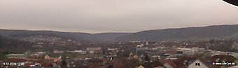 lohr-webcam-11-12-2019-12:40
