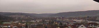 lohr-webcam-11-12-2019-12:50