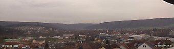 lohr-webcam-11-12-2019-13:30