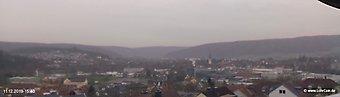 lohr-webcam-11-12-2019-15:40