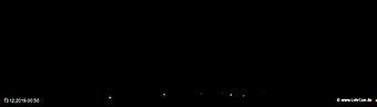 lohr-webcam-13-12-2019-00:50
