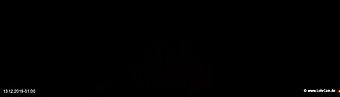 lohr-webcam-13-12-2019-01:00