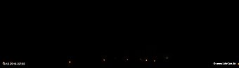 lohr-webcam-13-12-2019-02:30