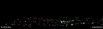 lohr-webcam-15-12-2019-02:20