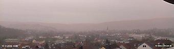 lohr-webcam-15-12-2019-10:30