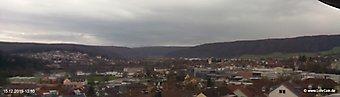 lohr-webcam-15-12-2019-13:10