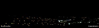 lohr-webcam-16-12-2019-02:30