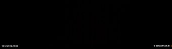 lohr-webcam-16-12-2019-21:30
