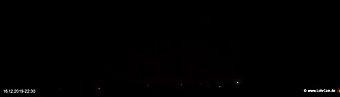lohr-webcam-16-12-2019-22:30